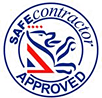 Kennet Landscape Solutions Safe Contractor Accreditation